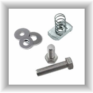 Cantilever Assembly Packs