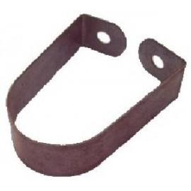 40mm (1 1/2) H/D GAL C/I PEAR HANGER