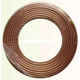 Cu Pancake (9.52x0.81)x18M