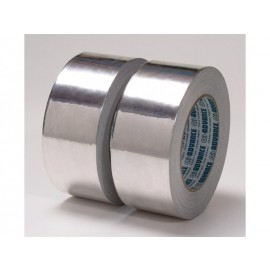 Foil Tape 72mm