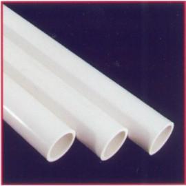 32mm Pressure Pipe -4m