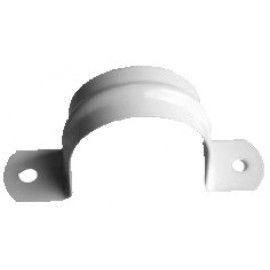 40mm (1 1/2) PVC SADDLE