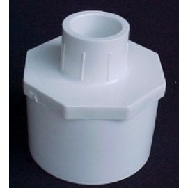 40x20mm PVC Faucet Bushing [fpt]