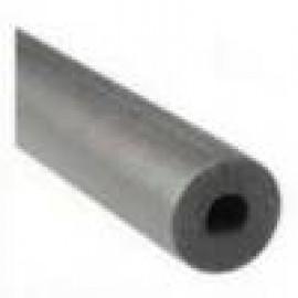 15.88mm(5/8) x 9 x 2 Mtr A/C Insulation